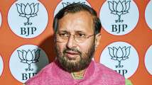 Students don't need to travel for NEET from next year: Prakash Ja...