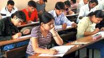ICAI Result 2018: ICAI CA CPT Result 2018 declared on icai.nic.inicaie...