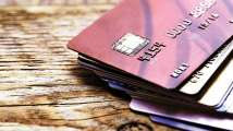 Govt asks banks to issue near field communication-enabled credit, debi...