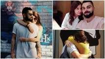 13 times Anushka Sharma and Virat Kohli reinstated our belief in love marri...