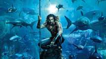 In Pics: Ahead of 'Aquaman' trailer release, feast on new picture...