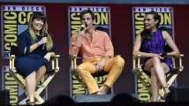 Director Patty Jenkins believes Chris Pine's return is 'very...
