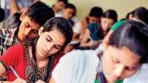 BSEB Class 12 Exams: Hundred missing Bihar Board answer sheets recover...